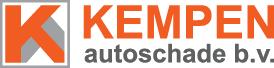 kempenautoschade.nl